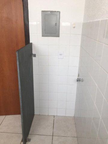 Ótimo apartamento 02 quartos - Foto 9