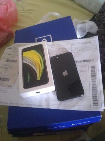 iPhone SE 2020  - Foto 2