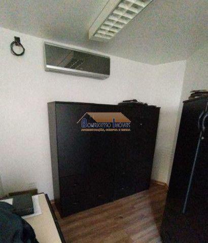 Galpão/depósito/armazém à venda em Santa efigênia, Belo horizonte cod:46799 - Foto 9