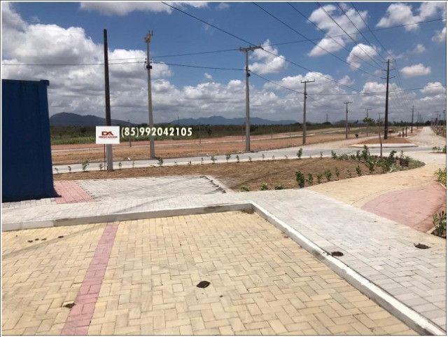 Solares%$@ em Itaitinga== - Foto 16