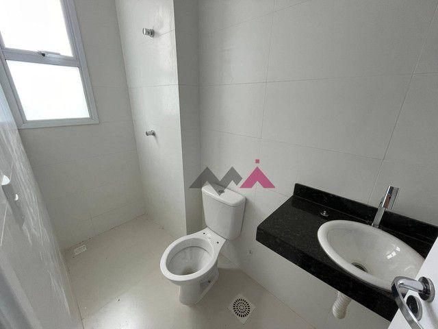 Apartamento com 2 dormitórios à venda, 49 m² por R$ 174.000,00 - Plano Diretor Sul - Palma - Foto 19