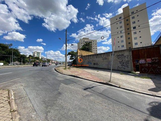 Galpão/Depósito/Armazém para venda possui 360 metros quadrados em Santa Branca - Belo Hori - Foto 5