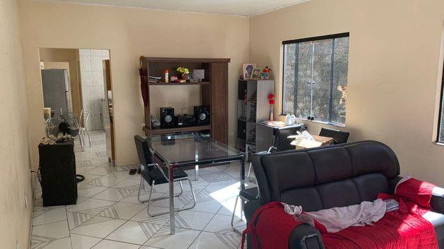 Casa dois dormitório sendo uma suíte para Venda bairro Trem. - Foto 7