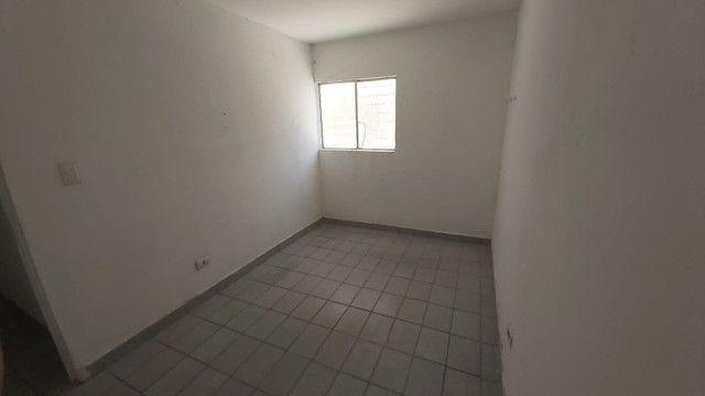 Apartamento 1 quarto, 38m², Imbiribeira, próximo a igreja de mórmons - Foto 5