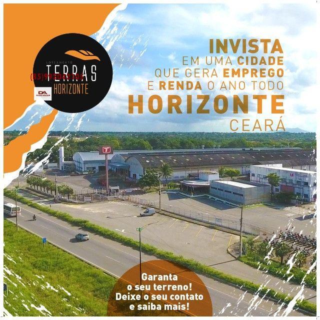 Terras Horizonte $$ - Foto 9