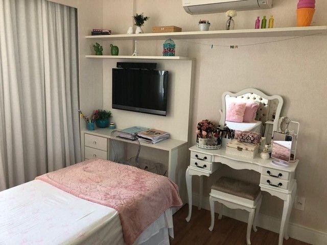 Apartamento com 3 suítes para venda em Edifício Premiato - Foto 14