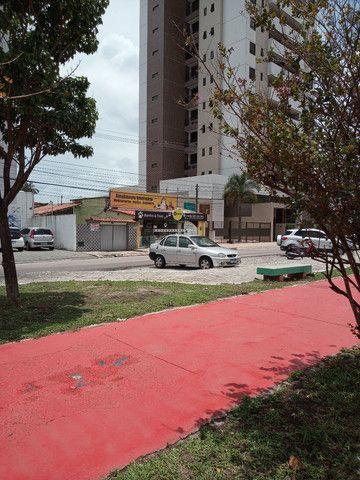 VENDO UM CORSA 2000/2001 - Foto 6
