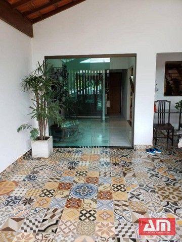 Casa com 2 dormitórios à venda, 160 m² por R$ 300.000 - Novo Gravatá - Gravatá/PE - Foto 2