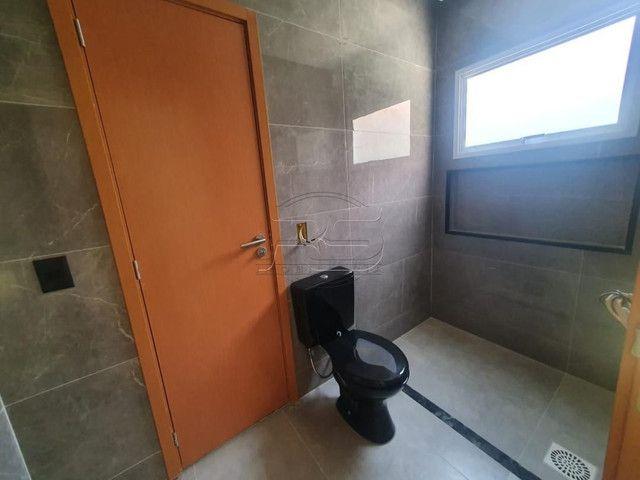 Casa a venda em rua privativa no Eusebio - Foto 12