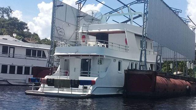 Barco Leao - Excelente Barco, Em perfeito Estado..