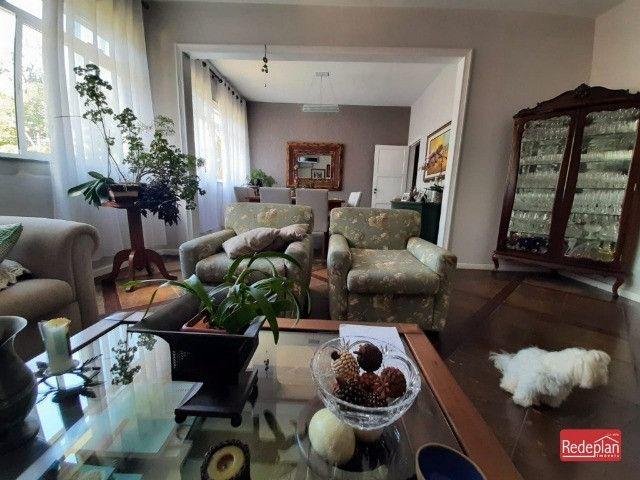 Apartamento bairro Vila Santa Cecília - Foto 4