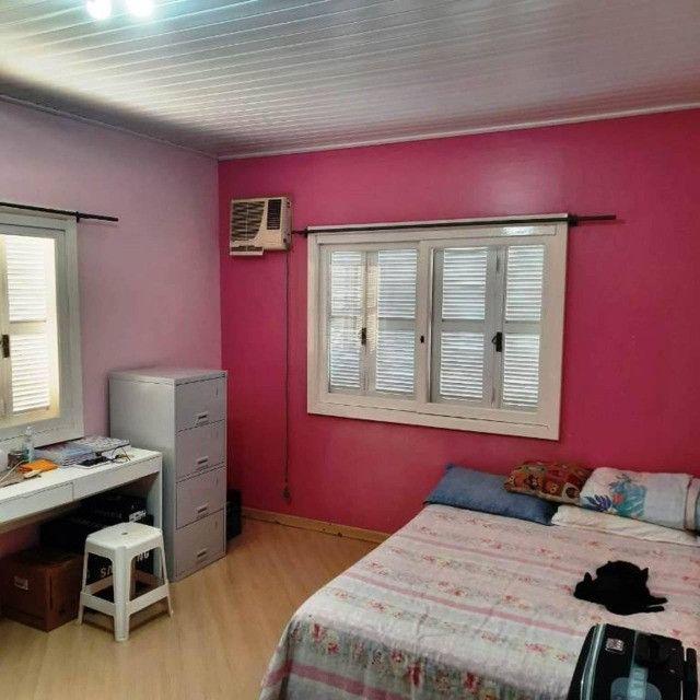 Casa 03 dormitórios, bairro Lago Azul, Estância Velha/RS - Foto 14