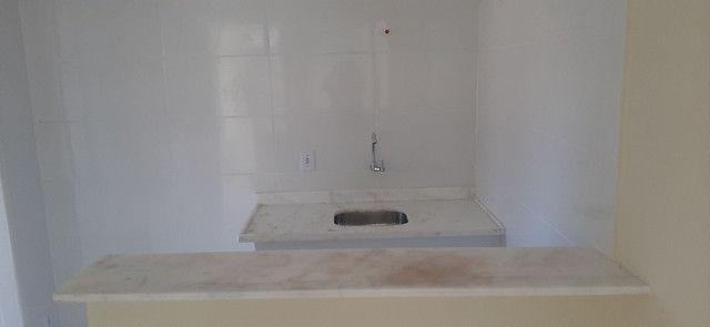 Apartamento São Pedro da Aldeia - Foto 6