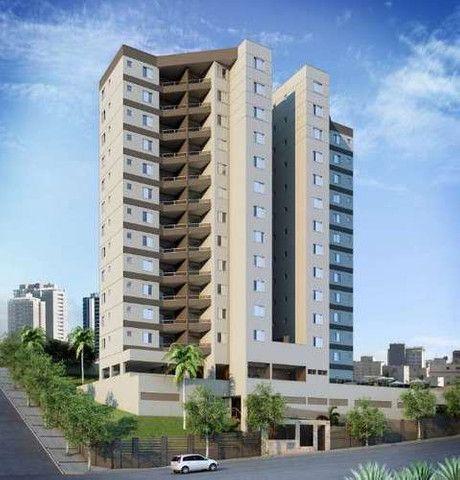 My View - 63 a 83m² - 2 a 3 quartos - São Lucas, Belo Horizonte - MG