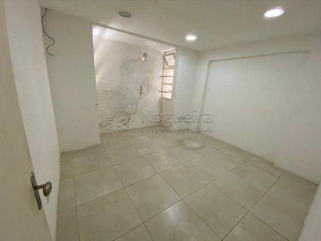 Casa para alugar com 4 dormitórios em Piedade, Jaboatao dos guararapes cod:L1403 - Foto 11