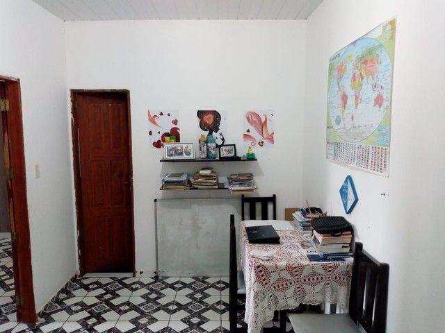 Casa a venda no Brasil Novo - Foto 8