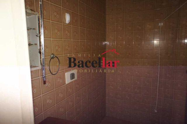 Casa para alugar com 3 dormitórios em São cristóvão, Rio de janeiro cod:RICA30014 - Foto 5