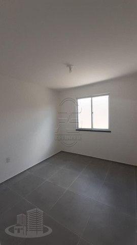 Casa à Venda - Aquiraz - Foto 7