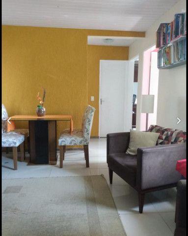 Apartamento aconchegante - Foto 11