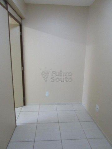 Escritório para alugar em Centro, Pelotas cod:L18138 - Foto 4