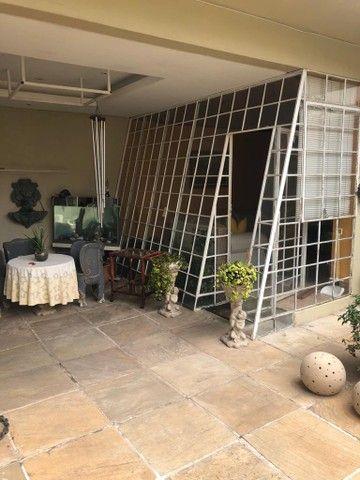 Casa para venda tem 600 metros quadrados com 3 quartos , patio, por 1.950 mil - Chacara da - Foto 13