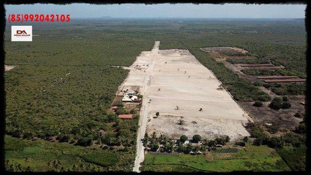 Mirante Do Iguape  - Foto 2
