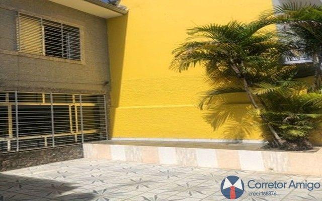 Casa para alugar com 4 dormitórios em Santana, São paulo cod:3531 - Foto 7
