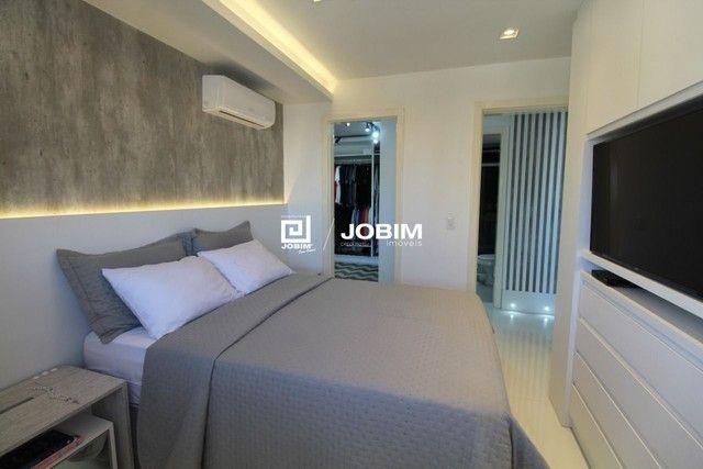 Apartamento exclusivo à venda - Empreendimento Espírito Santo - Torre Amor - Foto 16