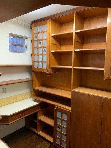 Apartamento para alugar com 4 dormitórios em Centro, Jundiai cod:L564 - Foto 8