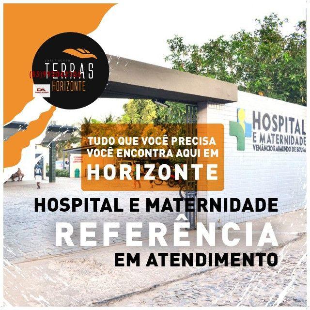 Terras Horizonte $$ - Foto 4