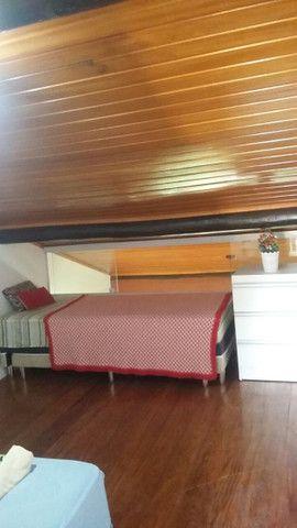 Flat alugar no Winterville Gravatá, dois quartos mobiliado. - Foto 8