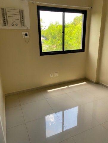 EDIF. PHOENIX - VIEIRALVES - Apto 3 Quartos R$ 2.750 - Foto 11