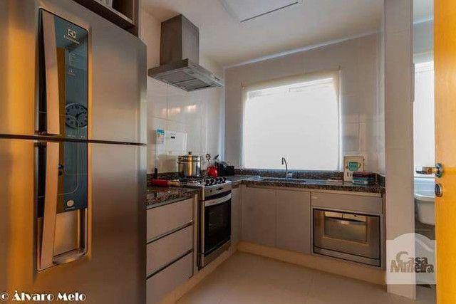 My View - 63 a 83m² - 2 a 3 quartos - São Lucas, Belo Horizonte - MG - Foto 2