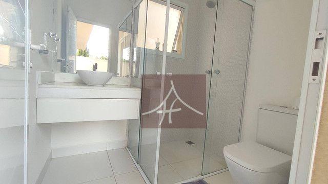 Casa com 3 dormitórios à venda, 280 m² por R$ 1.365.000,00 - Betel - Paulínia/SP - Foto 20