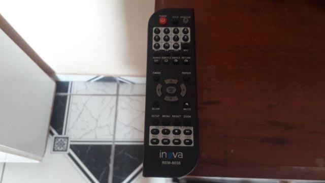DVD PLAYER MONDIAL  - Foto 2