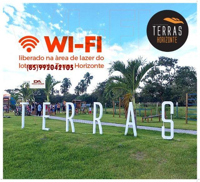 Terras Horizonte $$ - Foto 3
