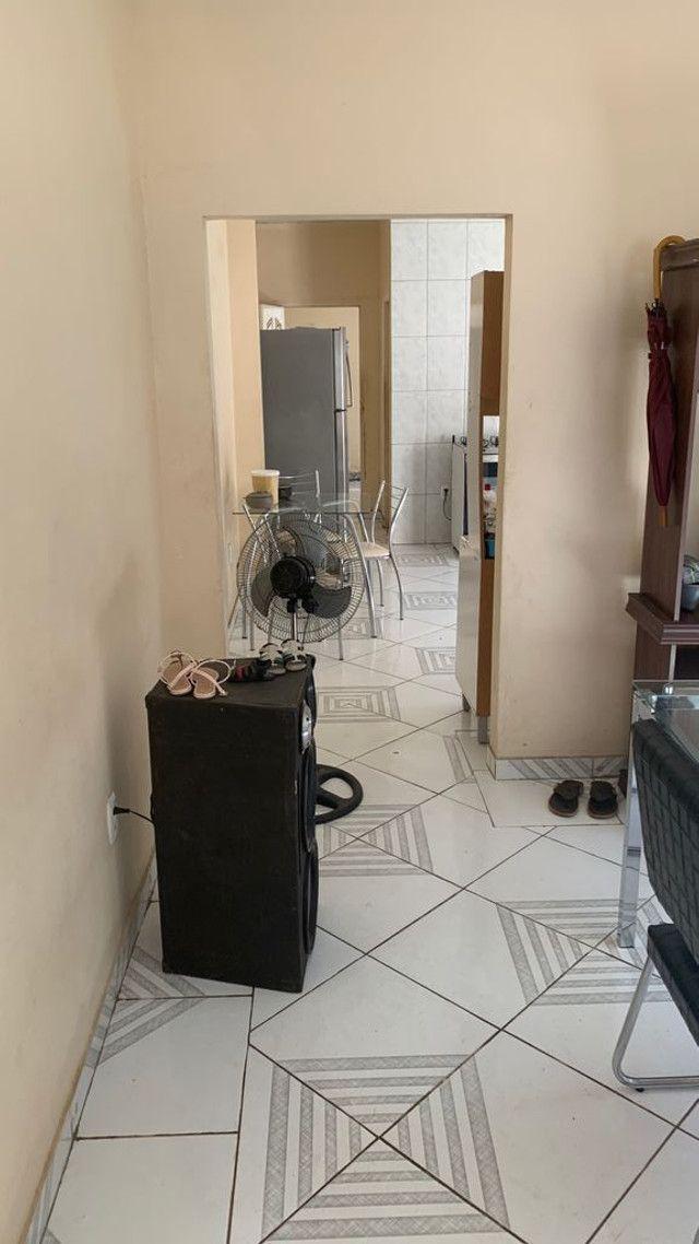 Casa dois dormitório sendo uma suíte para Venda bairro Trem. - Foto 5