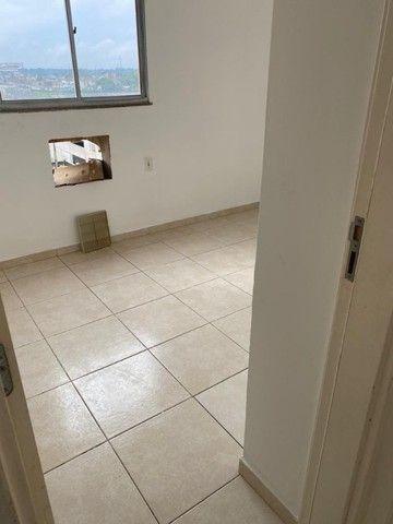 RF Imóveis vende apartamento - Cond. Ville Laguna - Parque Verde  - Foto 2