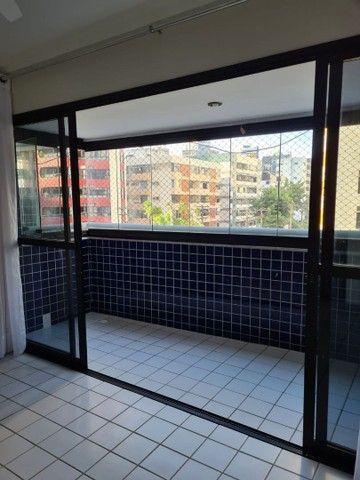 Oportunidade única apartamento com 105 metros em Boa Viagem - Foto 8
