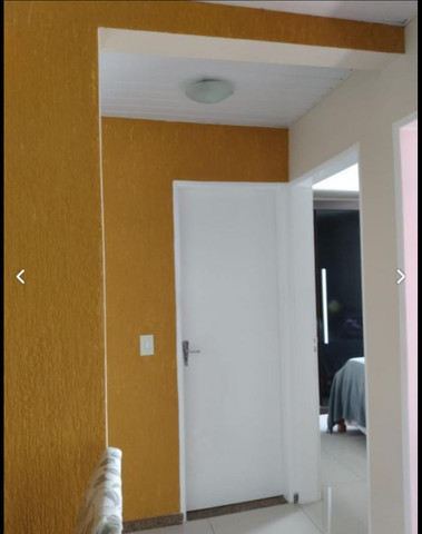 Apartamento aconchegante - Foto 2