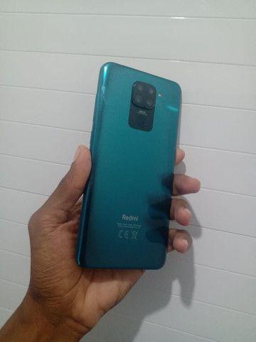 xiaomi Note 9 128GB - Foto 2