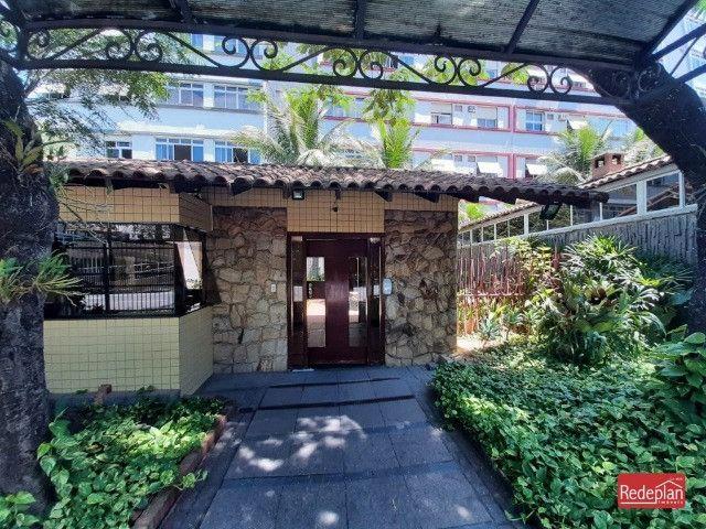 Apartamento bairro Vila Santa Cecília - Foto 16