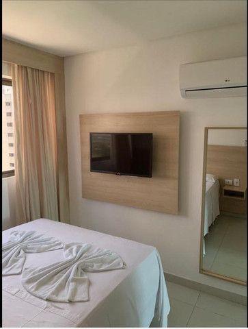 Apartamento 2/4 por R$3.500,00 no Bristol  - Foto 5