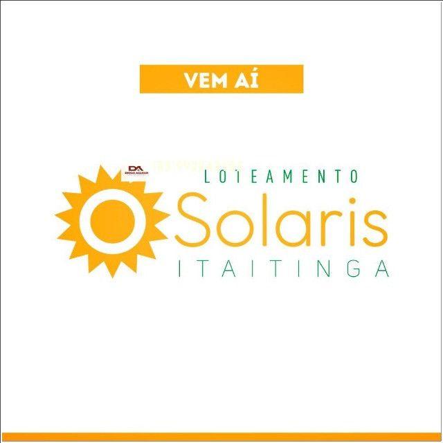 Solares%$@ em Itaitinga== - Foto 4