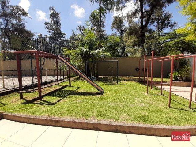 Apartamento bairro Vila Santa Cecília - Foto 20