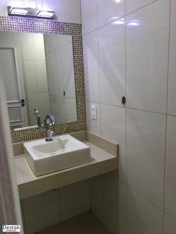 Apartamento para Venda em Volta Redonda, JARDIM NORMÂNDIA, 4 dormitórios, 1 suíte, 4 banhe - Foto 8