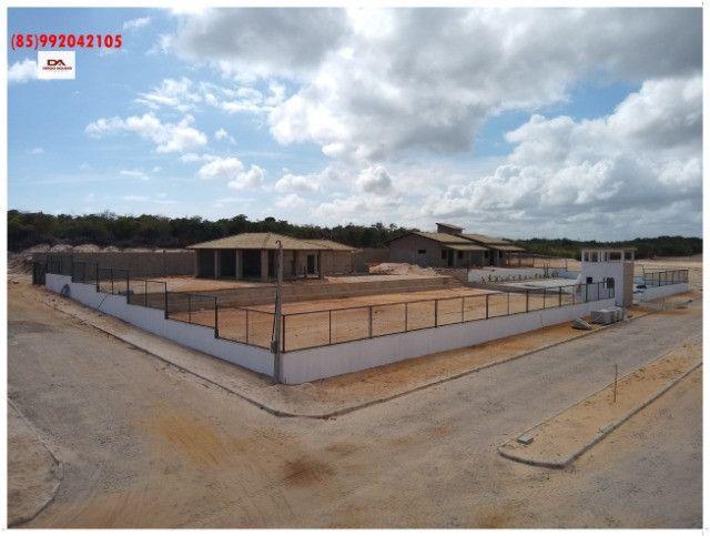 Mirante do Iguape $%$ - Foto 10