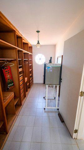 Casa triplex em Maricá(Guaratiba) - Foto 8