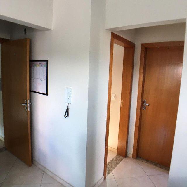 Cobertura à venda com 2 dormitórios em Pindorama, Belo horizonte cod:9222 - Foto 9