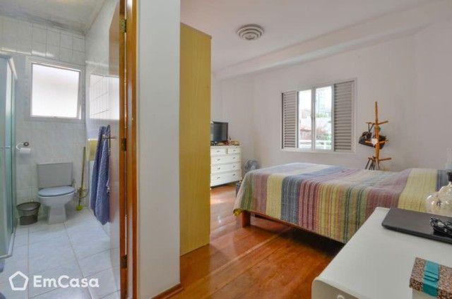Casa à venda com 4 dormitórios em Aclimação, São paulo cod:26385 - Foto 6